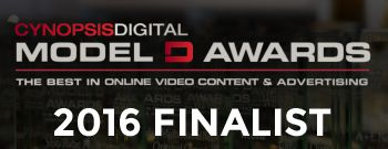 Brightcom Named Finalist for Best Ad Tech Tool at Cynopsis Digital Model D Awards 2016