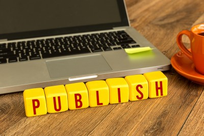 The Biggest Tech Challenges of Today's Digital Publishers