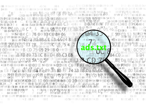 Publishers, Here's What You Need To Know About Ads.txt