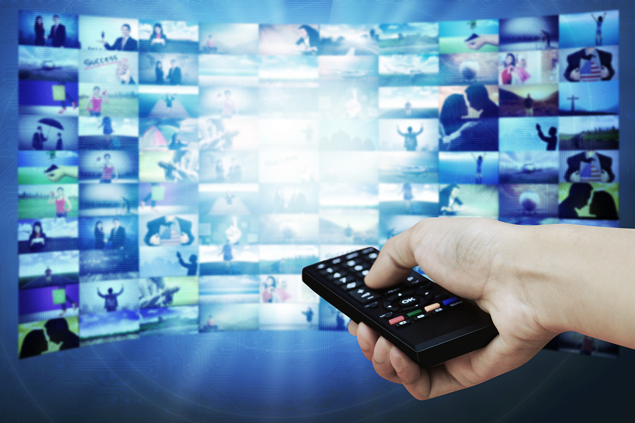 Connected TV: Why Is It So Important – And to Whom?
