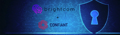 Proactively Fighting Ad Fraud With Confiant