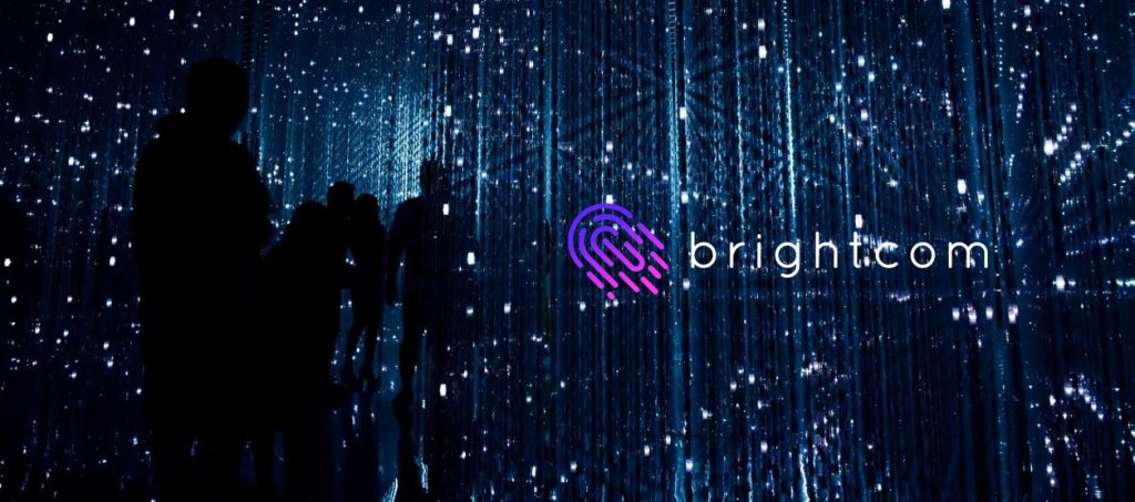 BRIGHTCOM ANNOUNCES ENFORCEMENT OF SELLERS.JSON AND SUPPLYCHAIN INITIATIVES