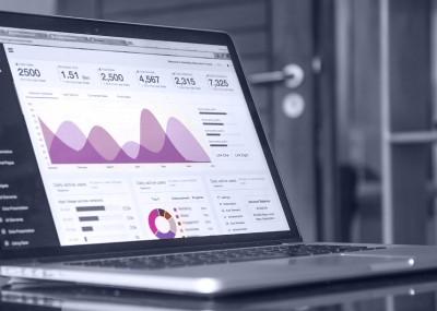 3 monetization strategies to boost ad revenue