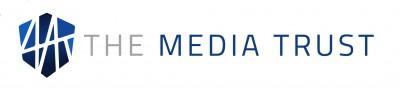 Brightcom Shores Up Its Programmatic Advertising Defenses With The Media Trust Partnership